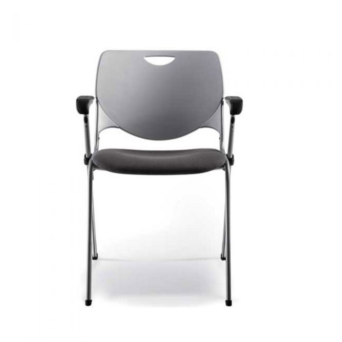 macphersons_office_furniture_and_accessories_training_chairs_ultimo_narrow_arm_training_chair