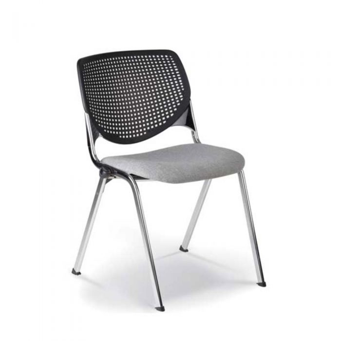 macphersons_office_furniture_and_accessories_training_chairs_ultimo_perforated_back_training_chair