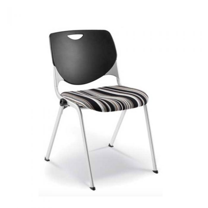 macphersons_office_furniture_and_accessories_training_chairs_ultimo_upholstered_seat