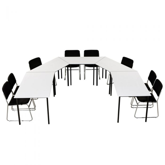 macphersons_office_furniture_and_accessories_training_table_1
