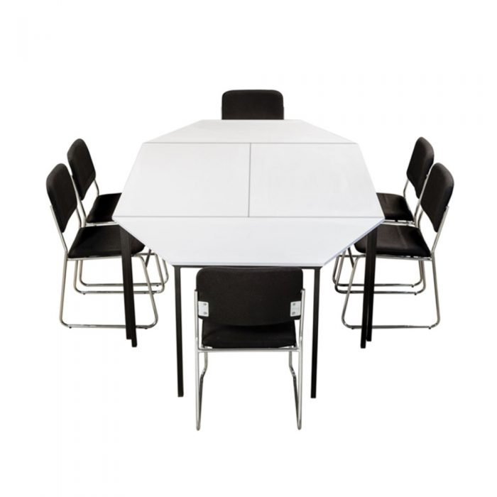 macphersons_office_furniture_and_accessories_training_table_2