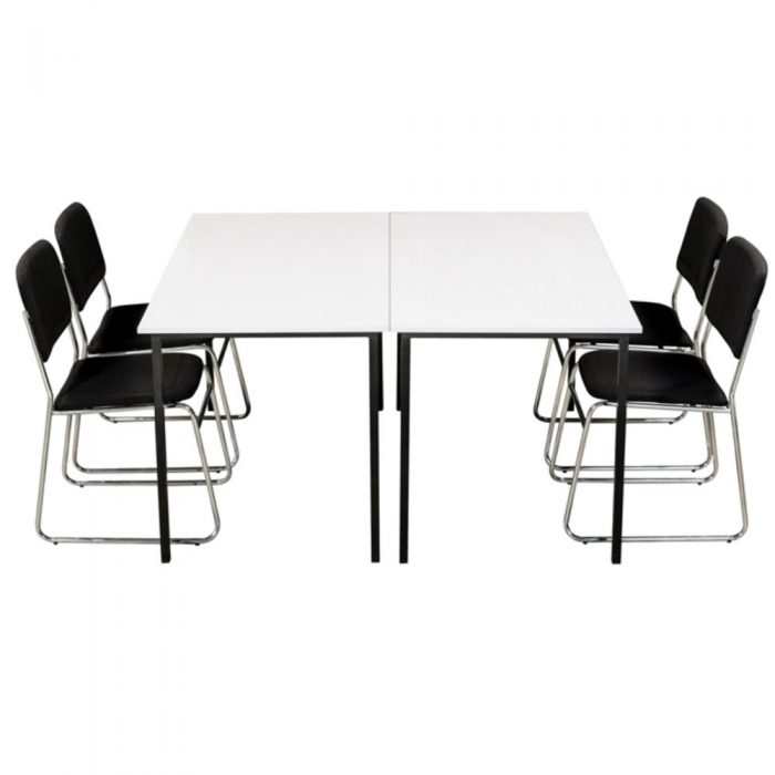 macphersons_office_furniture_and_accessories_training_table_3