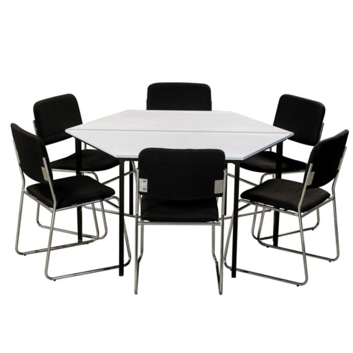 macphersons_office_furniture_and_accessories_training_table_4