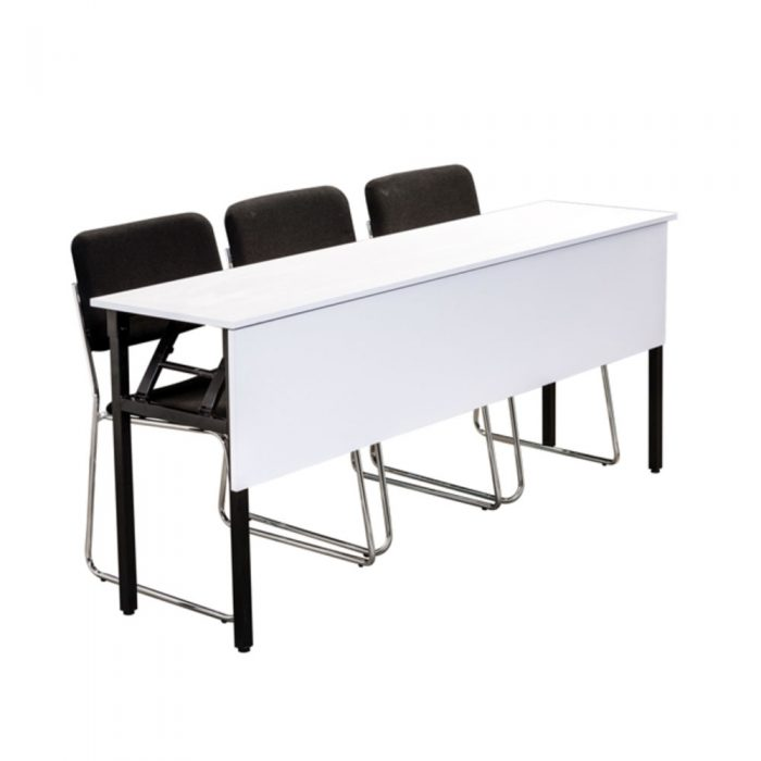 macphersons_office_furniture_and_accessories_training_table_6