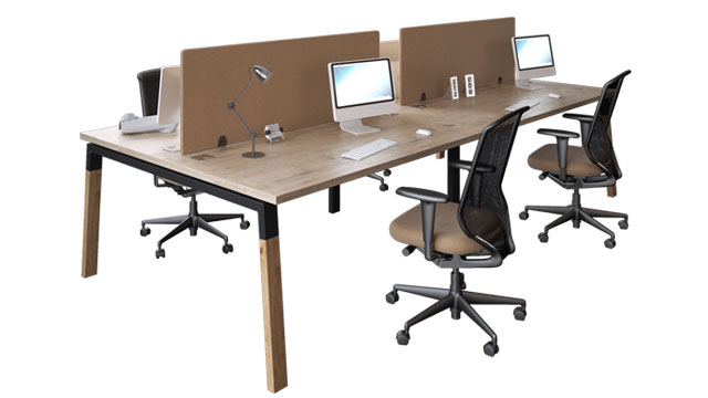 macphersons_office_furniture_crest_wood_4way_cluster-2