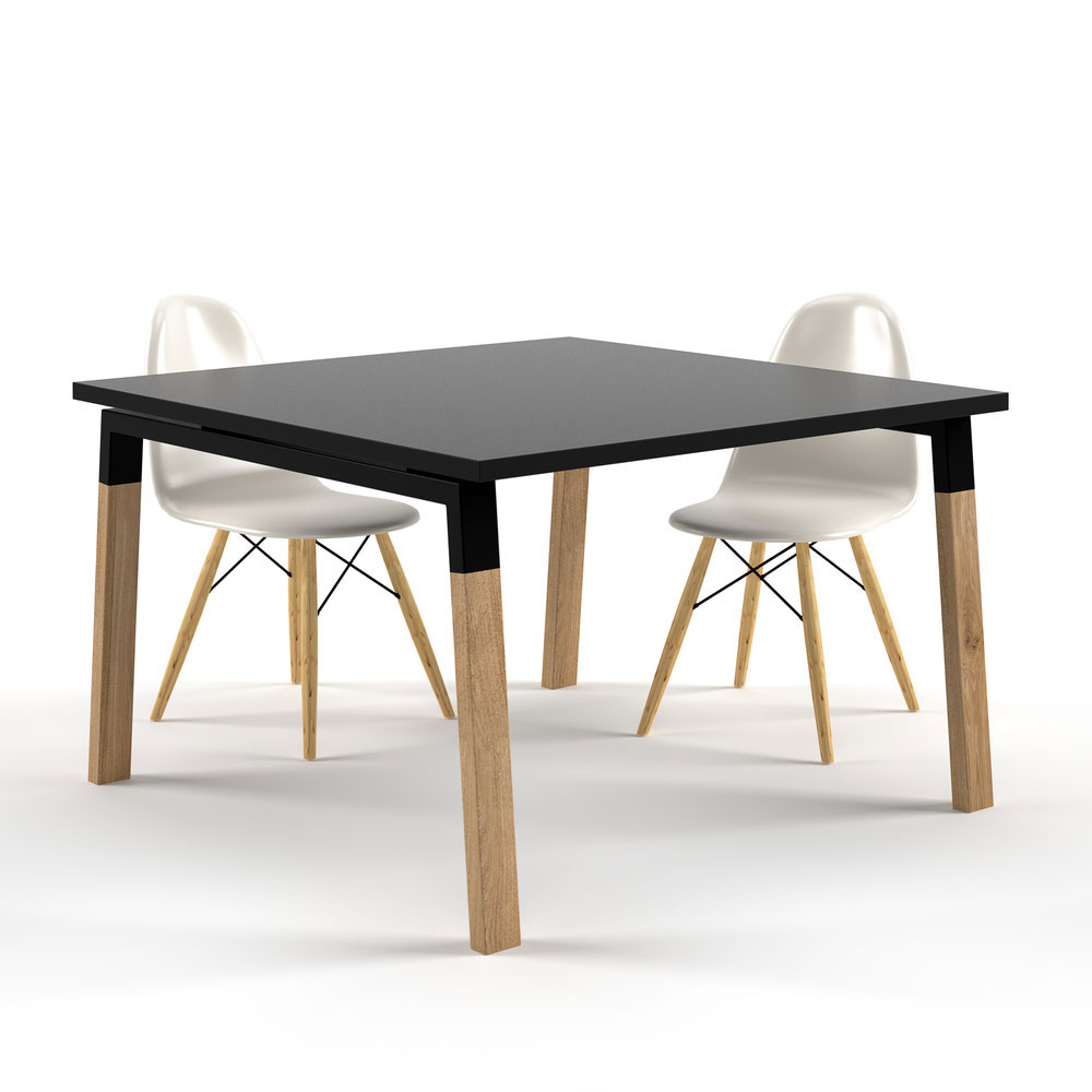 macphersons_office_furniture_crestwood_meeting_table