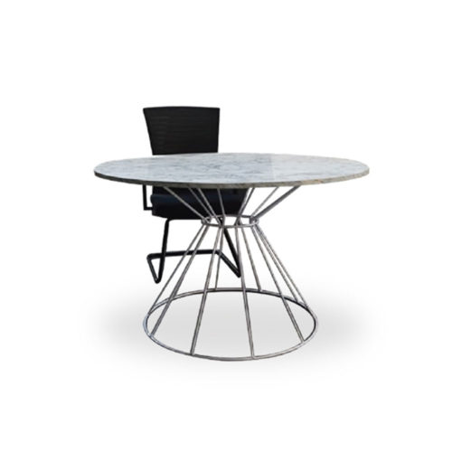 macphersons_office_furniture_durban_cara_meeting_table