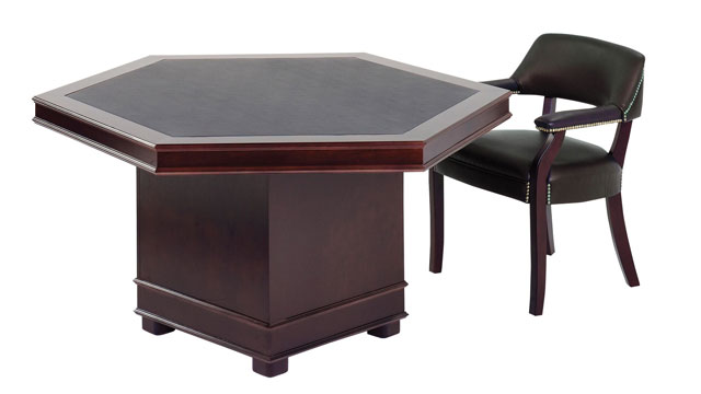 macphersons_office_furniture_durban_partners_hexagonal_boardroom_table