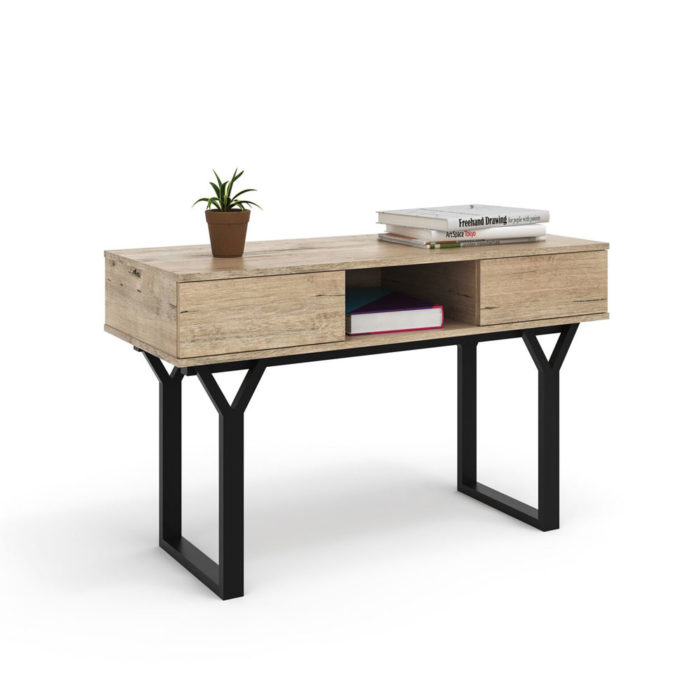macphersons_office_furniture_note_desk_extension