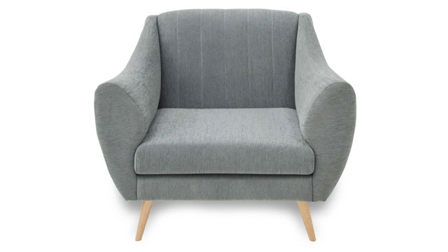 macphersons_office_furniture_sweetpea_curved_arm_chair