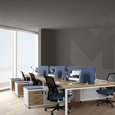 macphersons_office_premium_furniture_about_us_2_2