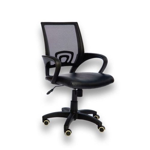 macphersons_operators_touch_typist_chair