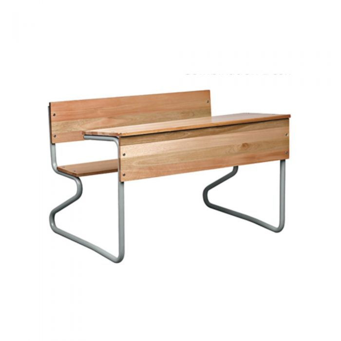 macphersons_school_furniture_combination_desk