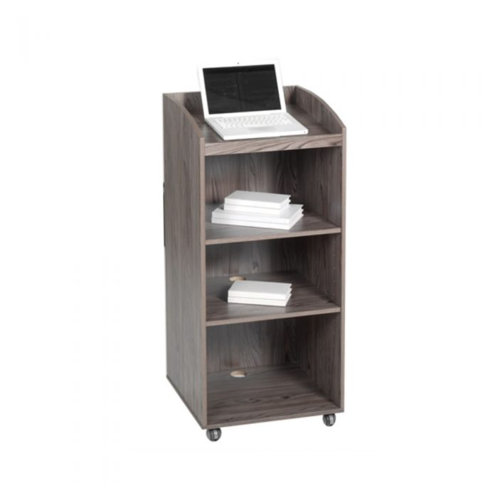 macphersons_school_furniture_mobile_lecturn_2