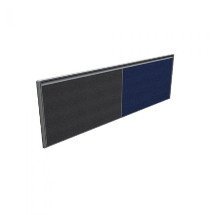 macphersons_screens_IS_desk_based_screen_with_accessory_rail