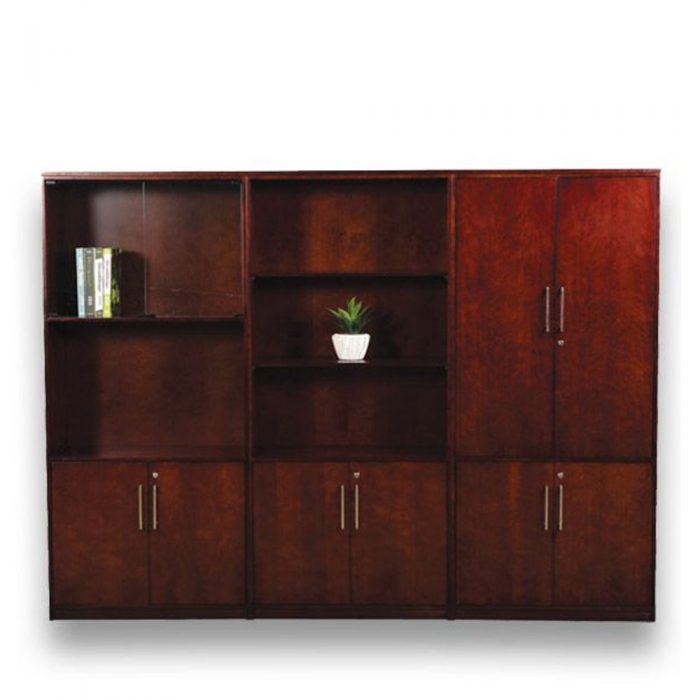 macphersons_veneer_wall_units_excellence_wall_unit_1