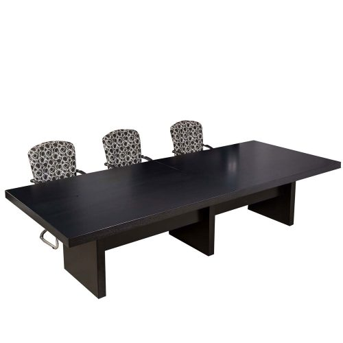 macphersons_ceo_veneer_boardroom_table