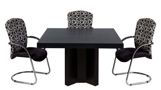 macphersons_ceo_veneer_conference_table_1