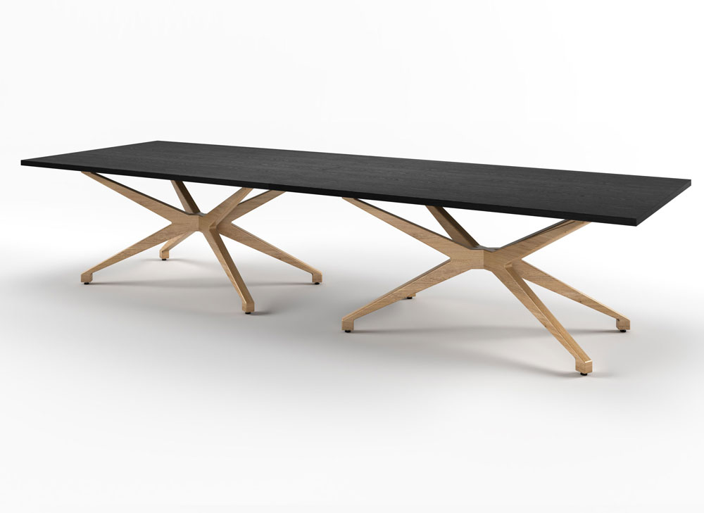 macphersons_spider_boardroom_table_double