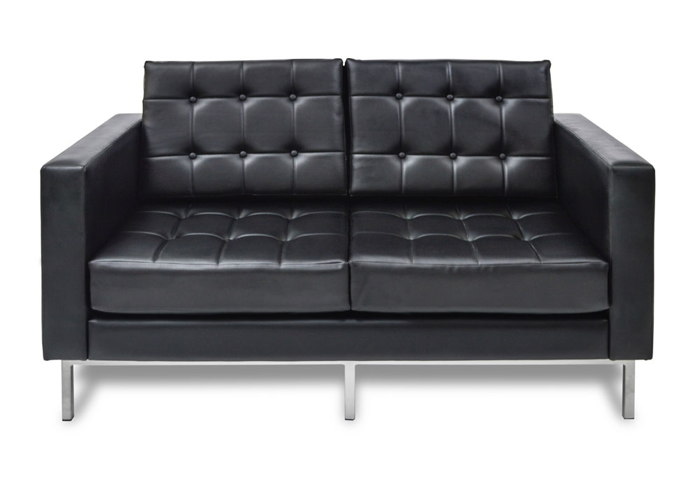 macphersons_st_helena_soft_double_seater