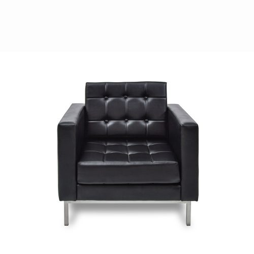 macphersons_st_helena_soft_seating