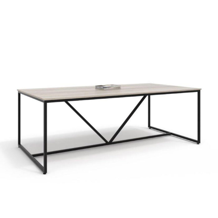 macphersons_office_furniture_durban_euro_25mm_boardroom_table