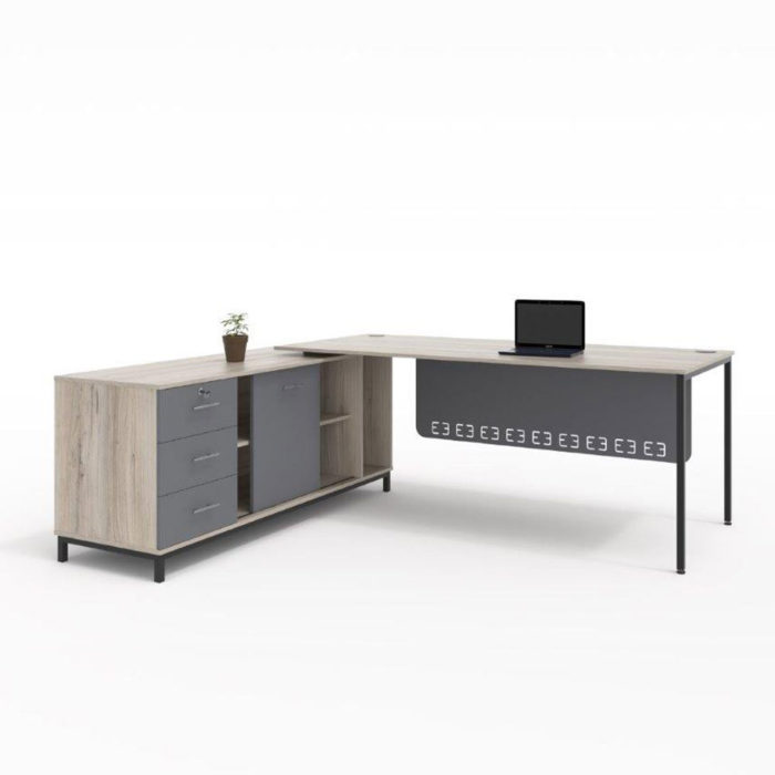 macphersons_office_furniture_durban_euro_25mm_desk_with_l_combination_back