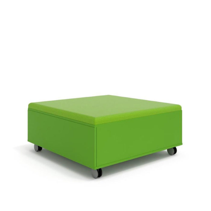 macphersons_school_furniture_durban_ottoman