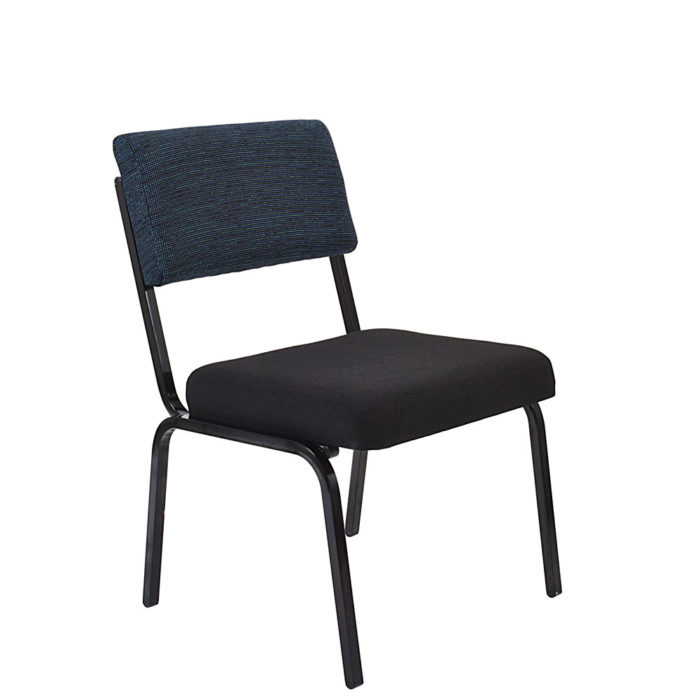 macphersons_school_furniture_durban_school_collection_eco_side_chair