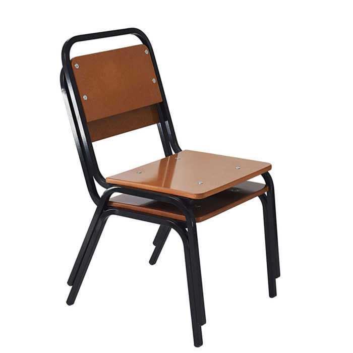 macphersons_school_furniture_durban_school_collection_traditional_school_chair_standard_stacked