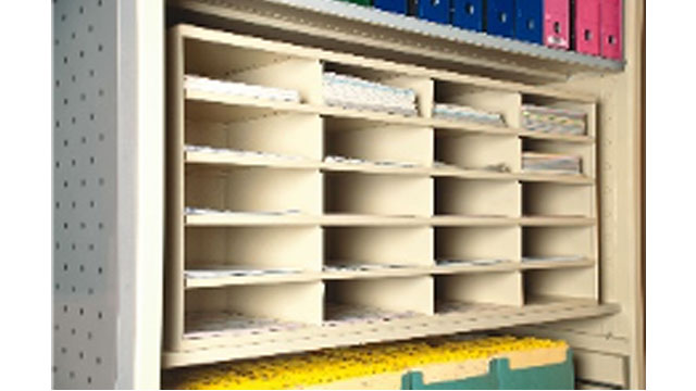 macphersons_office_furniture_durban_filing_accessories_20_compartment_pigeonholes-