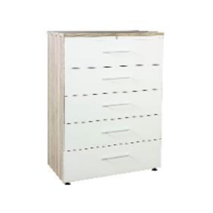 macphersons_office_furniture_durban_filing_accessories_quantum_cabinet_range