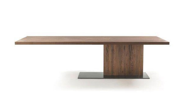 macphersons_office_furniture_durban_mateo_wooden_frame_boardroom_table