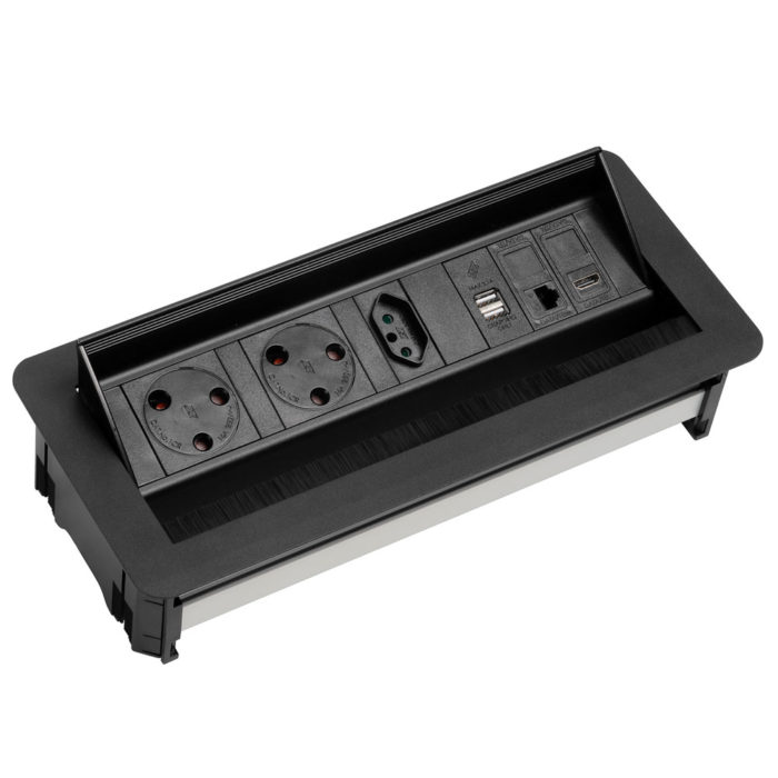 macphersons_office_furniture_power_reticulation_wave_USB