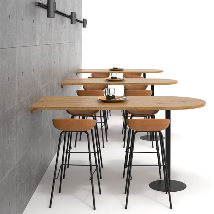 macphersons_office_furniture_durban_hospitality_cafeteria_seating
