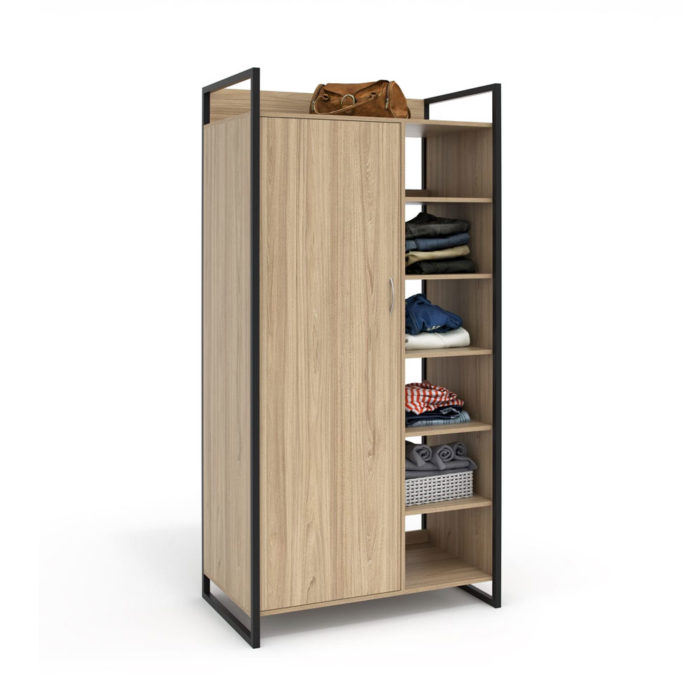 macphersons_office_furniture_durban_hospitality_cupboard_with_open_shelving