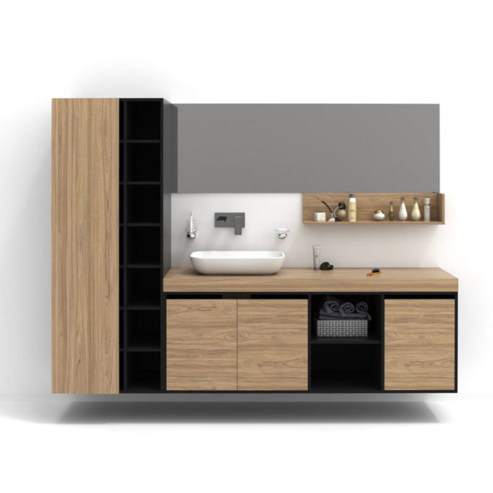 macphersons_office_furniture_durban_hospitality_vanity_unit_with_storage