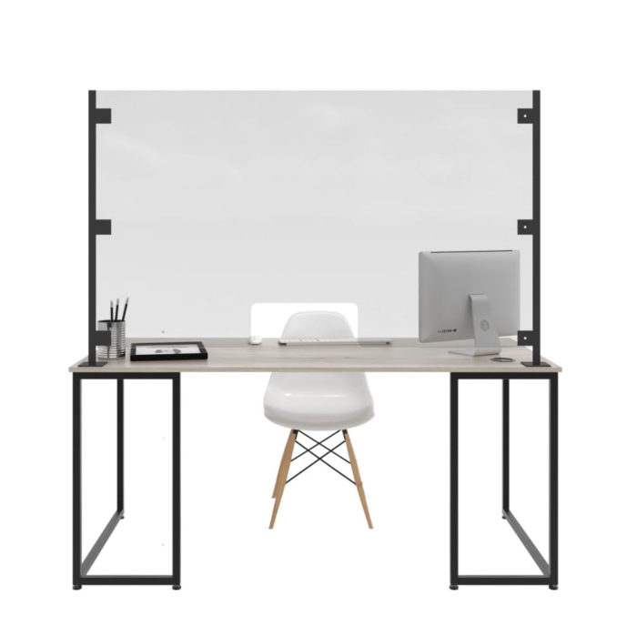macphersons_office_furniture_screens_3mm