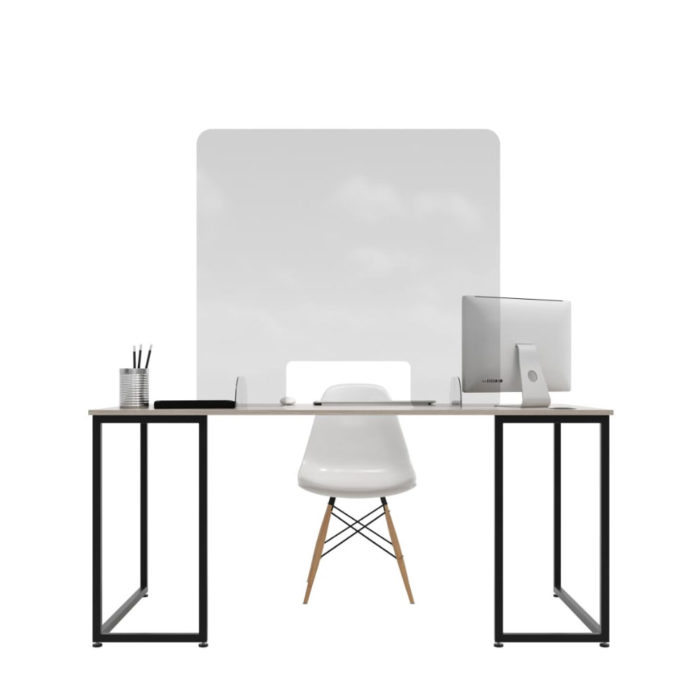 macphersons_office_furniture_screens_3mm_Perspex_Screens
