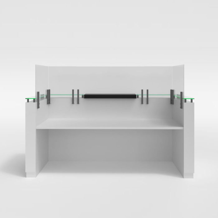 macphersons_office_furniture_screens_reception_counter_screens