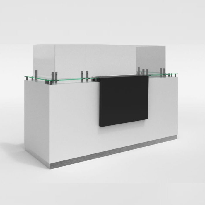 macphersons_office_furniture_screens_reception_counter_screens_1