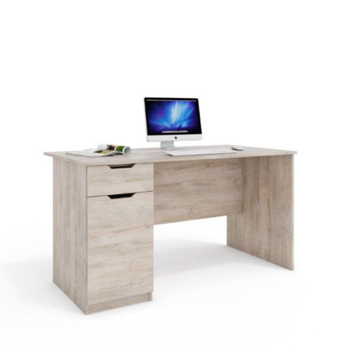 macphersons_office_furniture_home_collection_casa