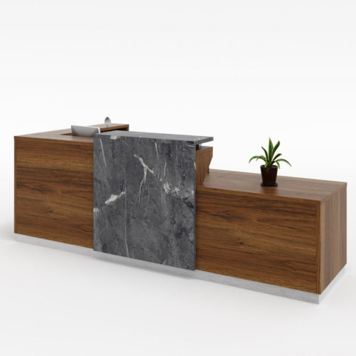 macphersons_reception_counters_grano_reception_counter