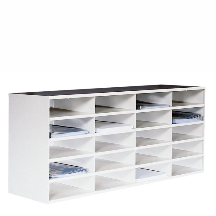 macphersons_school_furniture_durban_storage_data_track_pigeonhole_unit