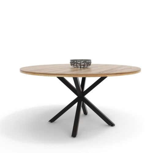 macphersons_boardroom_tables_casamania_conference_table