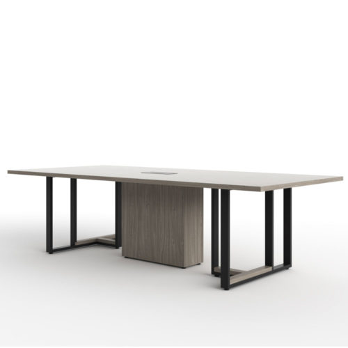 macphersons_boardroom_tables_ekon_boardroom_table