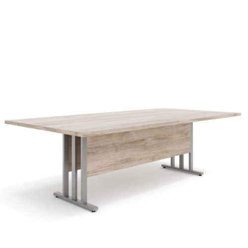 macphersons_boardroom_tables_inko_boardroom_table