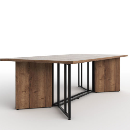 macphersons_boardroom_tables_jamila_boardroom_table