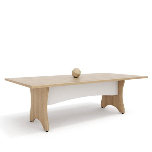 macphersons_boardroom_tables_lucent_boardroom_table