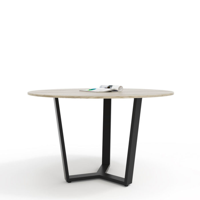 macphersons_boardroom_tables_tau_conference_table